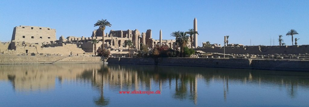 VIP Day trip to Luxor by plane