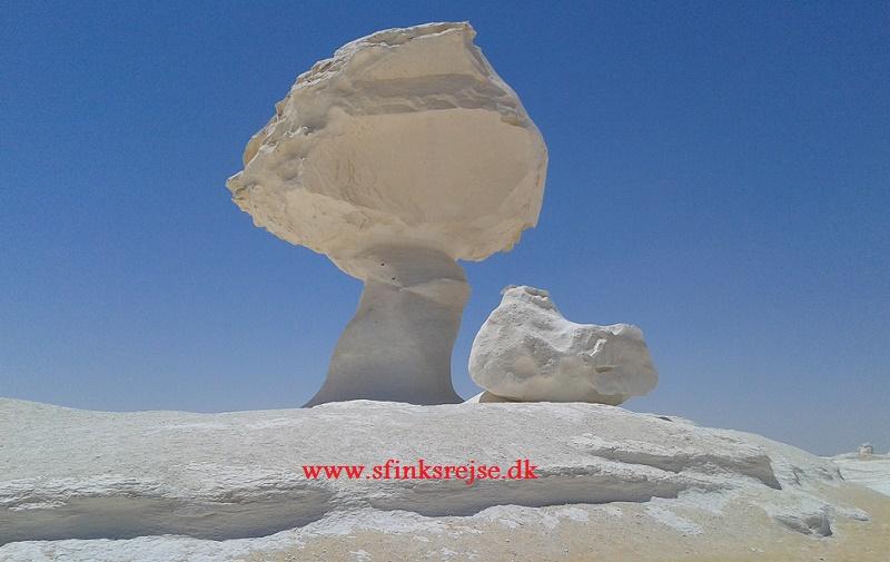 Den Vestlige Ørken