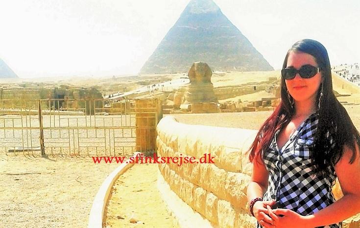 Angebote: Kairo und Hurghada-7 Tage