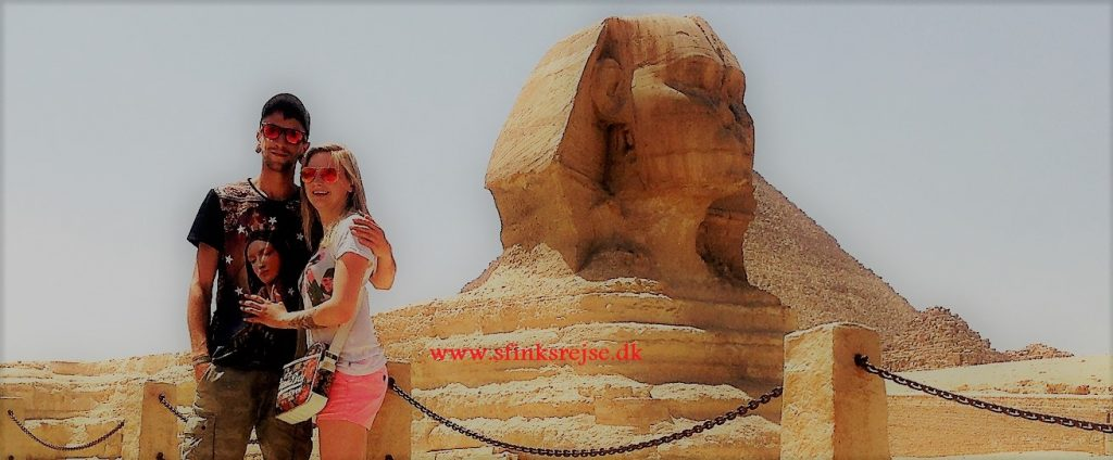 Cairo-nile Cruise-Hurghada 10 days