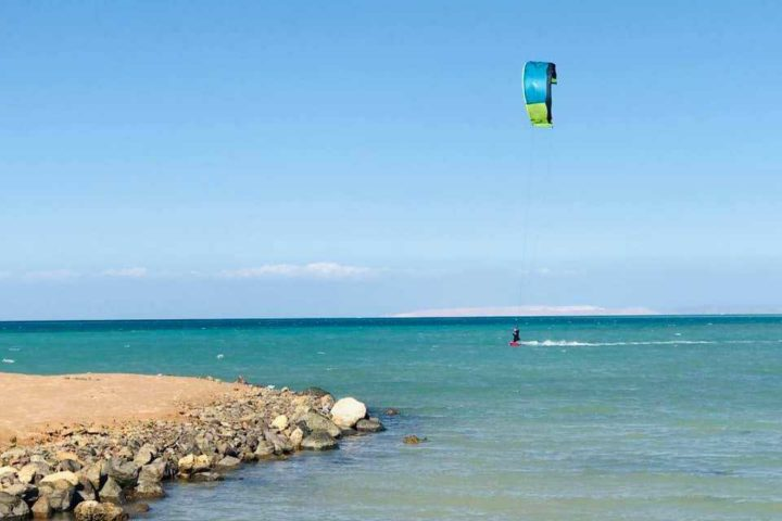 Tilbud - Cairo & Hurghada 7 dage