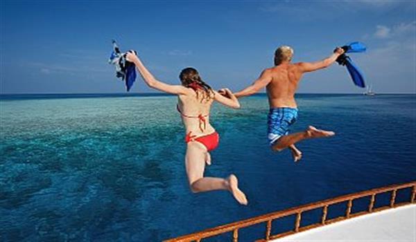 Offers: Cairo and Hurghada-7 days