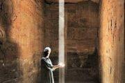 Luksus Nilkrydstogt 15 dage Cairo-Aswan