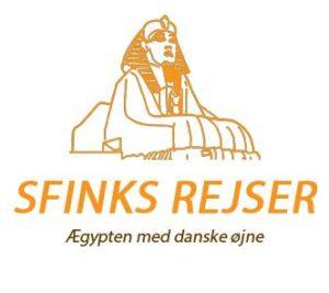 Pakkerejser i Egypten