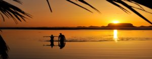 Fatnas Island Siwa